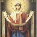 Приметы и обряды на Покров Пресвятой Богородицы, история праздника