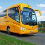 К чему снится автобус: грядет поездка?