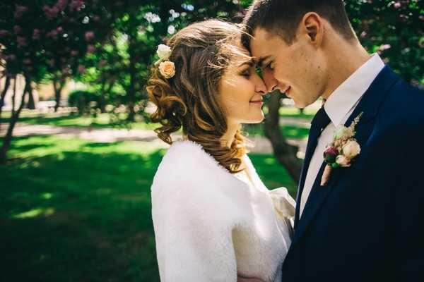 Сонник чужая Свадьба  приснилась, к чему снится чужая Свадьба во сне видеть?