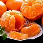 К чему снятся мандарины: захотелось сладенького?