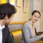 Как заставить мужчину бегать за тобой — психология: 25 правильных советов