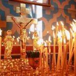 Приметы и обычаи на Благовещение: на любовь, удачу и богатство