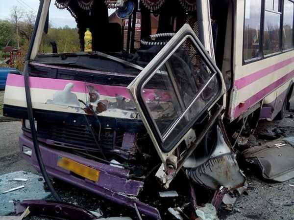 Сон попасть в аварию на машине Сонник попал в аварию и выжил