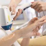 AFT эпиляция — лазерное удаление волос на лице и теле, зоне бикини в салоне и домашних условиях. Аппараты, отзывы и цены