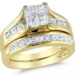 К чему снится золотое кольцо – неужели к свадьбе?