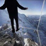 К чему снится высота и стоит ли ее бояться