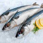К чему снится замороженная рыба: чего ожидать