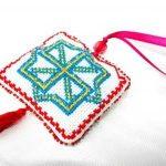 Древние славянские обереги: как действуют и для кого предназначены