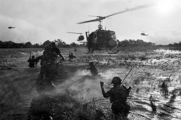 К чему снится 😴 Война во сне — по 90 сонникам! Если видишь во сне Война что значит?