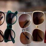 Очки во сне: что предвещает модный и полезный аксессуар