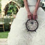 К чему снится подготовка к свадьбе и будет ли наяву счастливое событие?