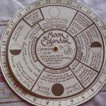 Лунный календарь садовода: как правильно ухаживать за садом