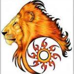 Хобби и досуг зодиак Лев