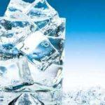 Как смягчить жесткую воду