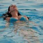 Царство Морфея: к чему снится плавать в море