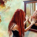 К чему снится зеркало: полное толкование