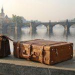 К чему снится чемодан – сонник расскажет, нужно ли готовиться к путешествию наяву.