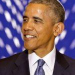 Видеть во сне президента, к чему снится и что сулит сон – расшифровывает сонник.