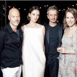 Ксения Собчак потратила на свою вторую свадьбу около 250 тысяч долларов