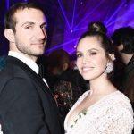 Дарья Жукова вышла замуж за греческого миллиардера Ставроса Ниархоса