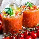 Аджика из кабачков с томатной пастой – как приготовить по пошаговым рецептам с фото