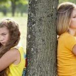 Моя взрослая дочь не хочет общаться со мной, что делать?