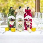 ТОП-10 новогодних украшений для кухни с сайта AliExpress