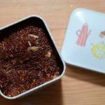 Как правильно хранить чай дома: срок годности, условия, емкости
