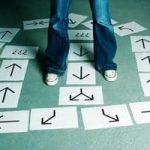 Как найти свое предназначение: советы и комментарий психолога