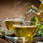 Топ-10 видов чая для красоты и здоровья