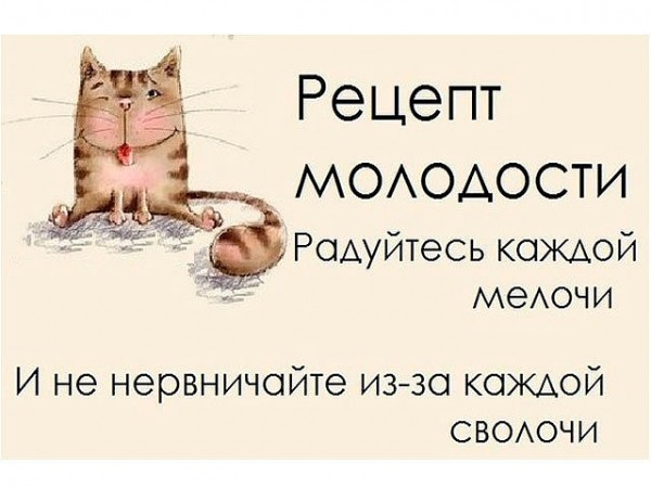 https://vkusnodorogo.ru/wp-content/uploads/2020/06/5b7fe82766a1bb73cca80eb92321154c.jpg