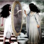 Видеть во сне самого себя: что предвещает такое сновидение?