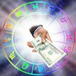 Какие знаки зодиака к концу июля притянут богатство