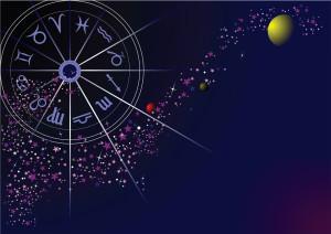 Знаки Зодиака созвездие