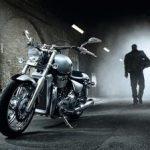 К чему может сниться мотоцикл по соннику? Ехать во сне