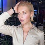 15 способов эффектного окрашивания для обладательниц светлых волос