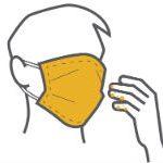 Как спастись от коронавируса