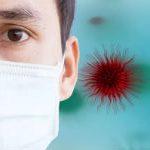 Как люди заражаются коронавирусом