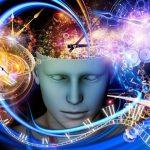 Татьяна Черниговская «Как научить мозг учиться?» Краткое содержание, важные моменты и выводы лекции