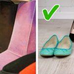 10 вещей гардероба, от которых нужно избавиться