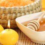 Медовые маски для локонов — 10 лучших рецептов