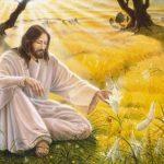 Утренняя мощная молитва на очищение грядущего дня и защиту близких