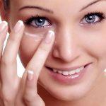 Ретинол для лица: рецепты от морщин вокруг глаз в домашних условиях