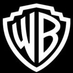 Голливудские звезды потребуют пересмотра соглашений с Warner Bros.