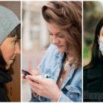 6 факторов, почему овал лица «повис» и старит, а уходовые средства не помогают