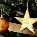 6 вещей, которые нельзя делать в новогоднюю ночь этого года