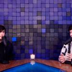 Два известных блогера сообщили об уходе с YouTube