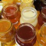 8 целебных свойств меда