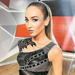 Лещенко о желании Бузовой исполнить гимн: Возможно, она – прекрасная классическая певица